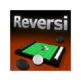 Reversi 插件
