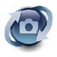 Olympus download manager 插件