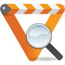 Sponsored Search by VLC Plus 插件