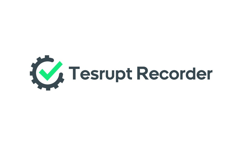 XPath Finder & Test Recorder by Tesrupt