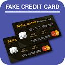 credit card generator app 2021 插件