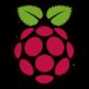 PowerPi Raspberry Pi Hausautomatisierung 插件