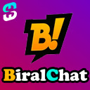 BiralChat 插件