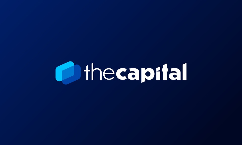The Capital App Store Extension