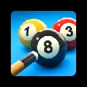 8 Ball Pool 插件