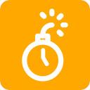 Timestamp 插件