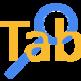 Tab Search-inator 插件