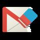 New Gmail Design Reverter 插件
