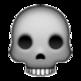 SJW to Skeleton 插件