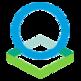 SmartZIP (Chrome edition)