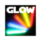 GlowTube - YouTube theme changes with video 插件