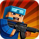Pixel Combat 2 Game 插件