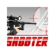 Shooter Accuracy and Speed 插件