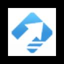 Proxybonanza Proxy Manager - LOGO