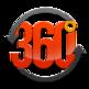 Le 360° info
