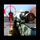Sniper Team 2 插件