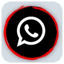 Download FMWhatsApp APK 插件