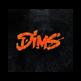 DimsGameR 插件