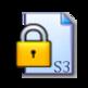 CryptoData 插件
