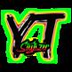 YT Stylizer (Custom theme options for YT)