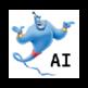 Artificial Intelligence to Genie in a Bottle 插件
