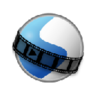 视频编辑器OpenShot在线