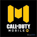 Call Of Duty Mobile Mod Apk - 100% Everything