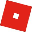 Free Robux - Roblox Free Robux Generator 插件