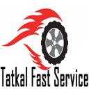 TATKAL FAST- TTS GROUP 插件