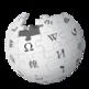 Wikipedia Super Search 插件
