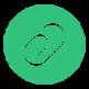 Config-Link 插件