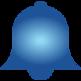 Stack Exchange Post Watcher 插件