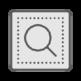 DevDocs Web Ext 插件