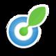 SproutCore Debug 插件