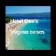Virginia beach cheap hotels 插件