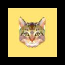 Meow Blocker PRO - LOGO
