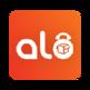 AloDatHang-Addon 插件