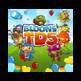 Bloons Tower Defense 5 Unblocked 插件