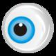 RevEye Reverse Image Search 插件