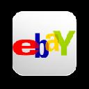 eBay Search Item Excluder 插件