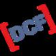 Adversitement DCF/DEQFactory Extension