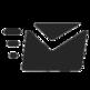33mail - Defend your Inbox 插件
