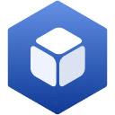 Nullblock Ad blocker-强效广告拦截器