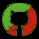 Github pull request indicator 插件