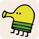 Doodle Jump Unblocked In Browser 插件