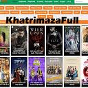 Khatrimazafull | HD Movies [☑Download]