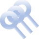 Custom Search Engine 插件