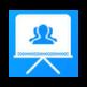 QNRTC Screen Capture 插件