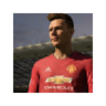 FIFA 2019 Wallpapers and New Tab 插件