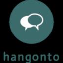 Hangonto 插件